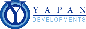 yaandevelopments